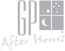 c4c GPAF Website FINAL